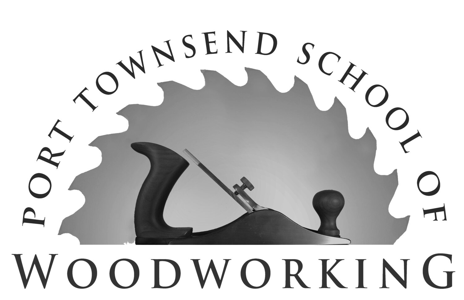 汤森港 School of Woodworking