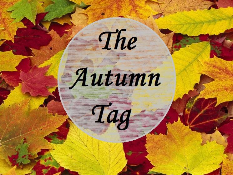 The Autumn Tag Pic.jpg