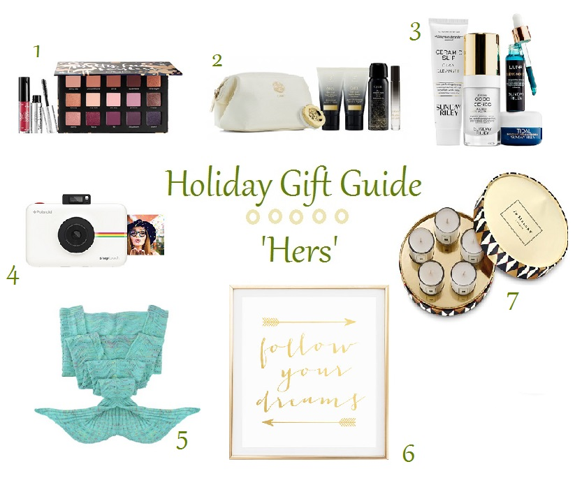 Hers holiday gift guide.jpg