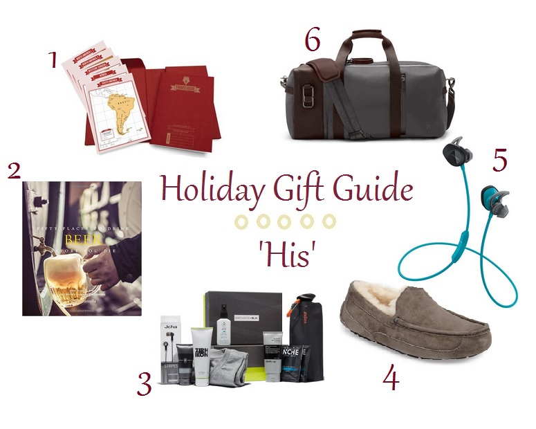 His gift guide.jpg