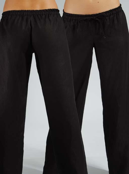 11-12+Classic+black+drawstring+trousers_1.jpg