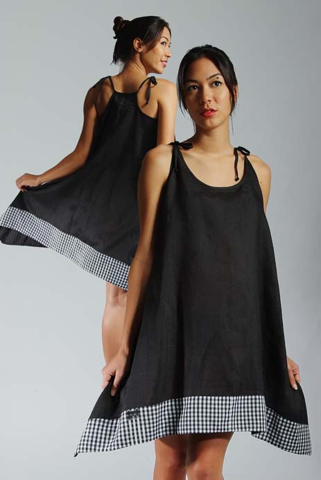 11+-10+Handkerchief+dress_1.jpg