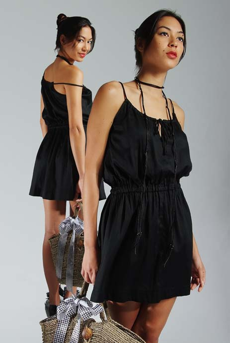 11-+7+Short+Black+Dress_1.jpg