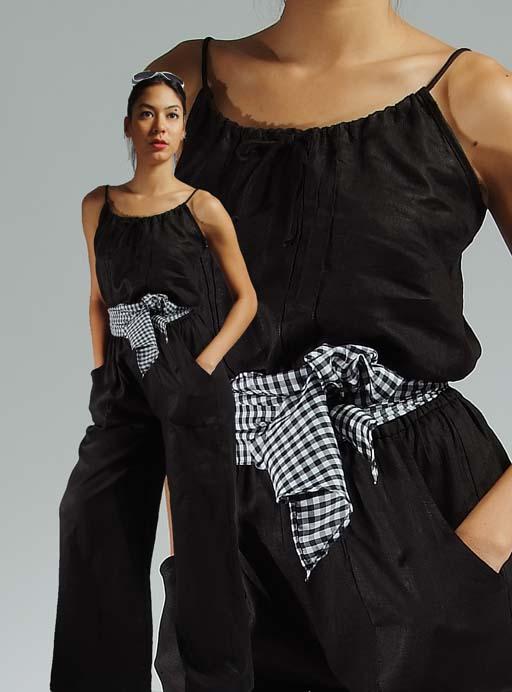 11+-6+Black+Long+Jumpsuit+with+sash_1.jpg