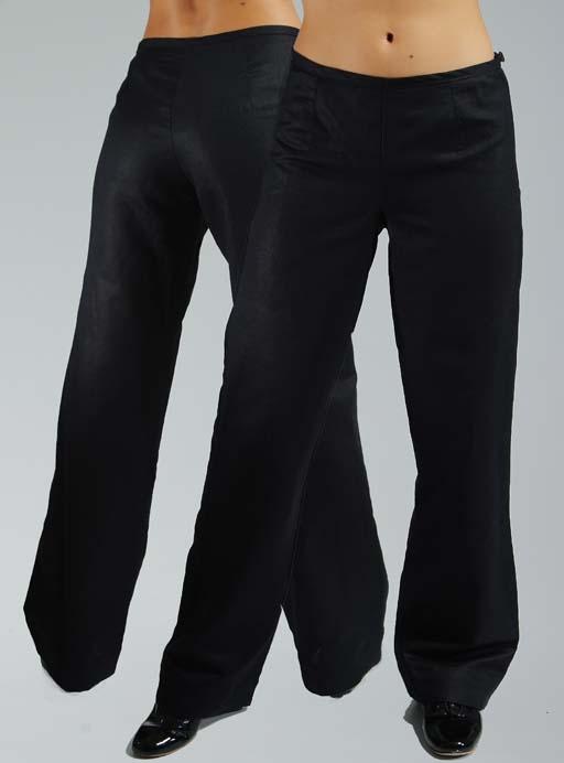 11+-+14+Classic+side+zip+black+trousers_1.jpg