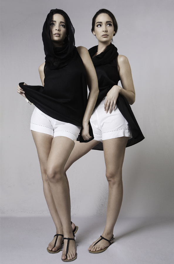 Cowled+Dress.jpg