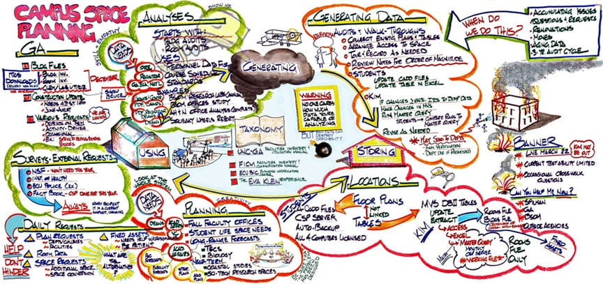 CSP Graphic.jpg