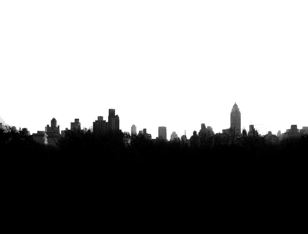 New York City - 2007