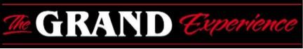 The Grand Logo.jpg