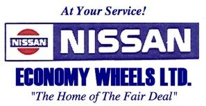 Economy Wheels Nissan.jpg