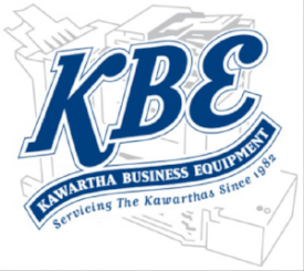 Providing quality products and exceptional service in Lindsay & the Kawarthas