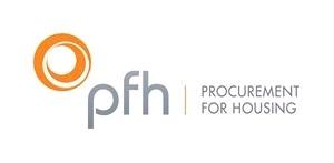pfh-logo.jpg