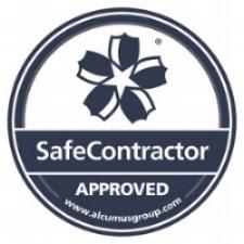 SafeContractor Logo (002).jpg