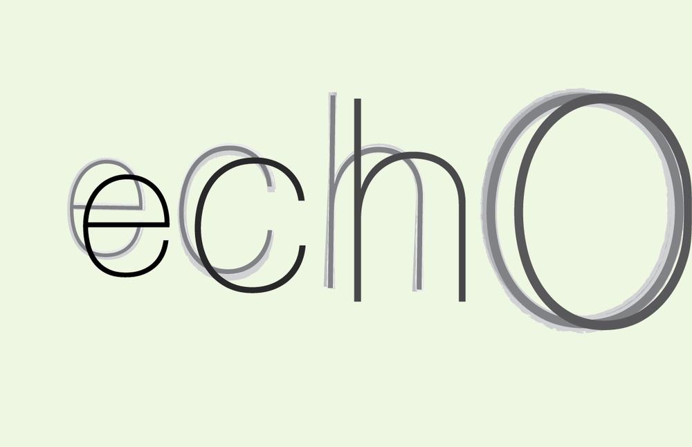 January 4: Echo