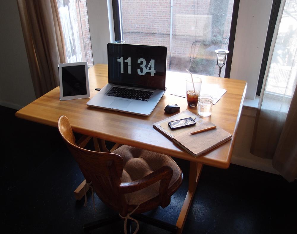 workspace_sm.jpg