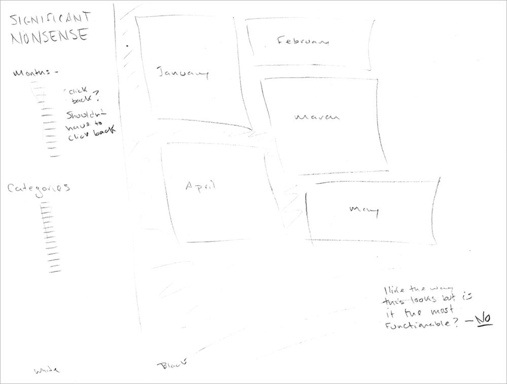 Scan015.jpg
