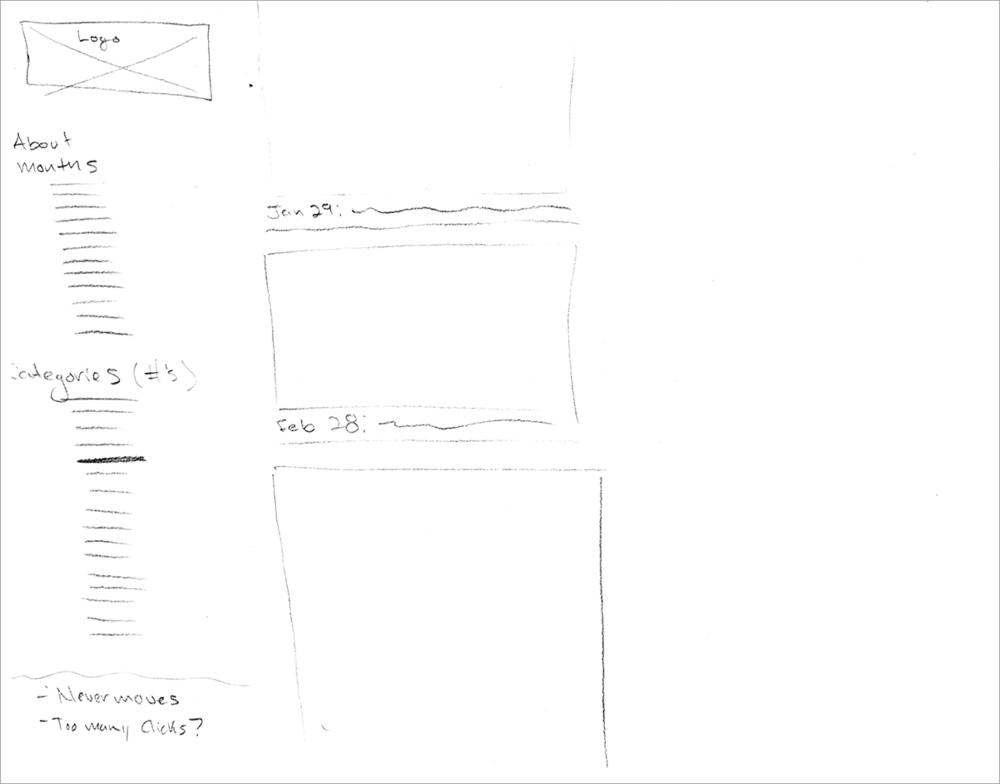 Scan017.jpg