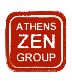ATHENS ZEN GROUP