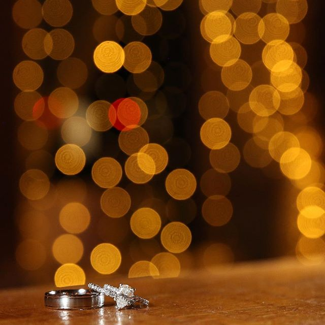 Let us capture how magical your wedding really is!