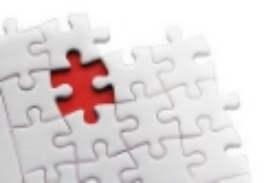Where does your puzzle piece fit?