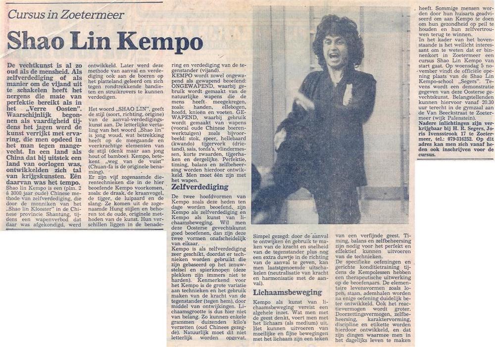 1980-09-10_Posthoorn_Zoetermeer_Cursus_in_Zoetermeer_Shaolin_Kempo.jpg