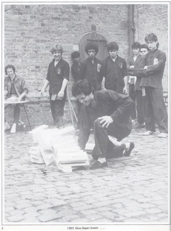 1987-10_Samurai_Pagina_8.jpg