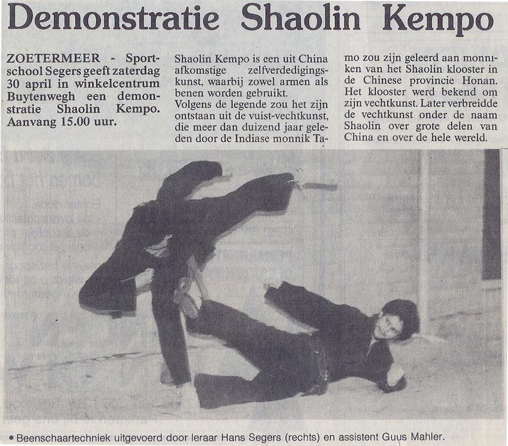 1988-04-29_Streekblad_Demonstratie_Shaolin_Kempo.jpg