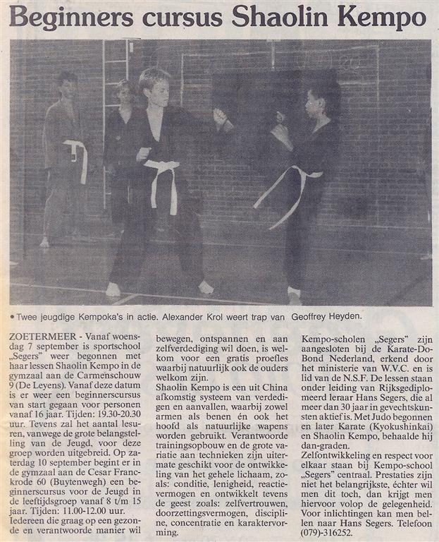 1988-09-09_Streekblad_Beginners_cursus_Shaolin_Kempo.jpg