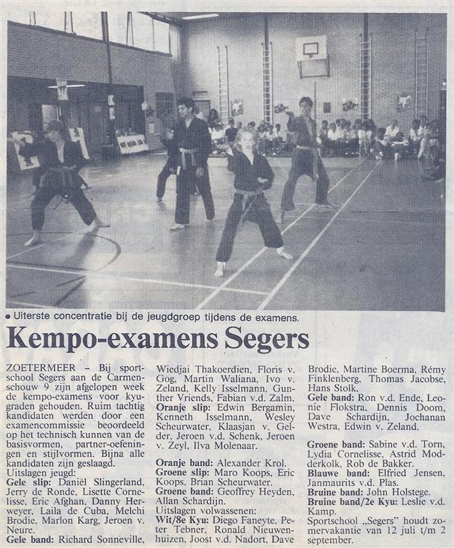1989-07-14_Streekblad_Kempo-examens_Segers.jpg