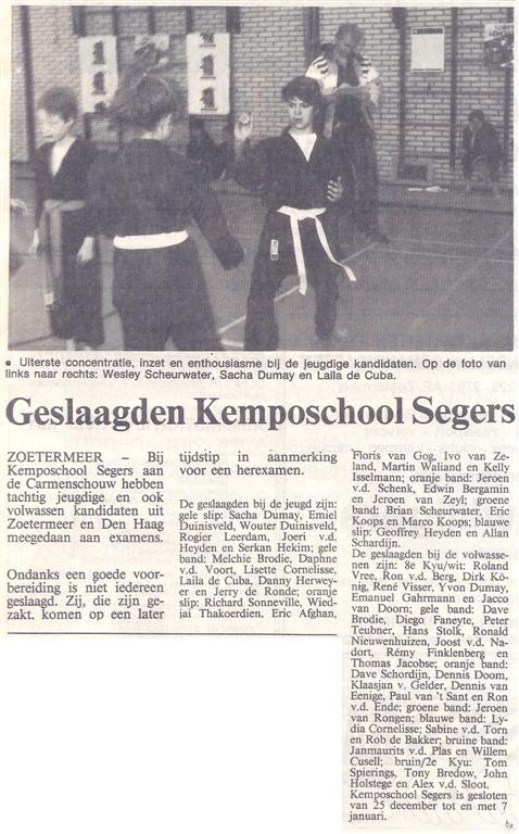 1989-12-15_Streekblad_Geslaagden_Kemposchool_Segers.jpg