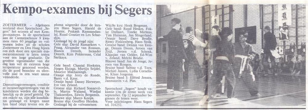 1990-07-20_Streekblad_Kempo-examens_bij_Segers.jpg