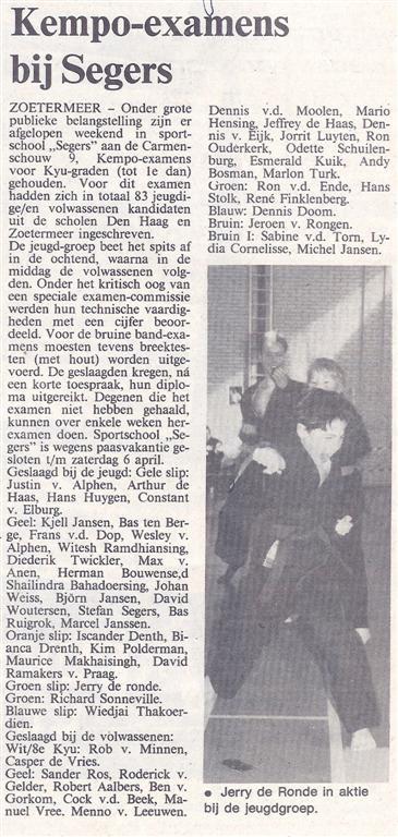 1991-03-29_Streekblad_Kempo-examens_bij_segers.jpg