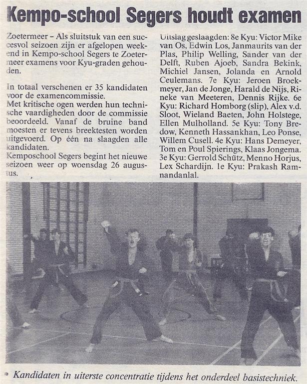 1987-07-03_Streekblad_voor_Midden_Zuid-Holland_Kempo-school_Segers_houdt_examen.jpg