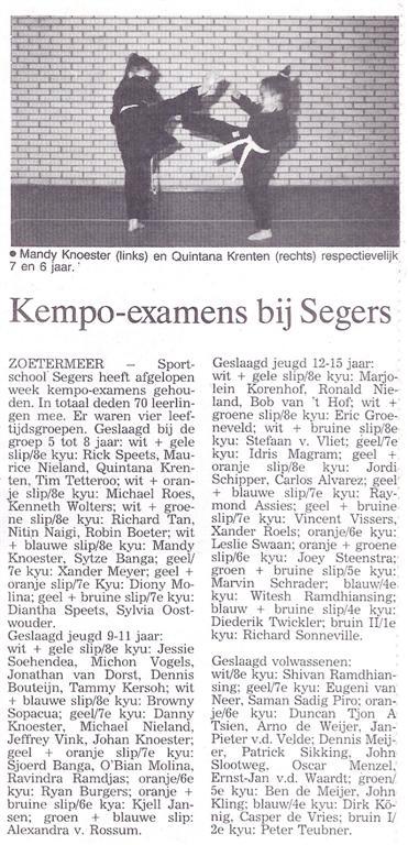 1993-12-17_Streekblad_Kempo-examens_bij_Segers.jpg