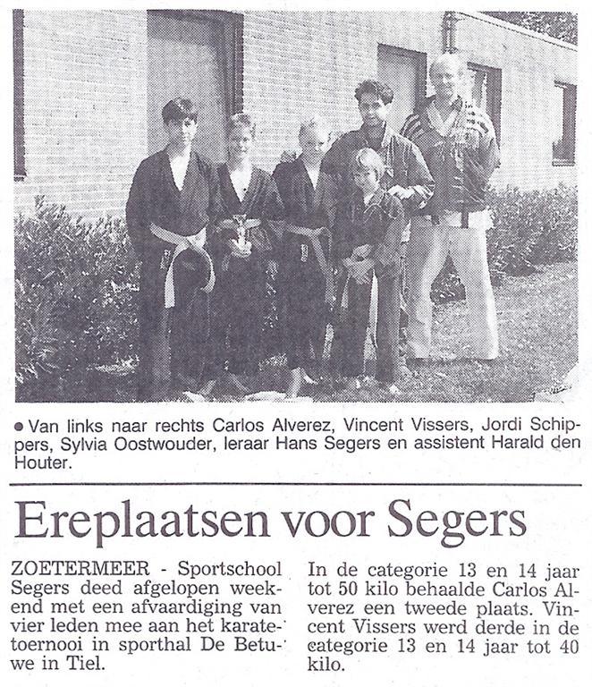 1994-05-20_Streekblad_Ereplaatsen_voor_Segers.jpg