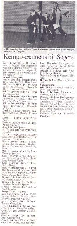 1994-12_Streekblad_Kempo-examens_bij_Segers.jpg