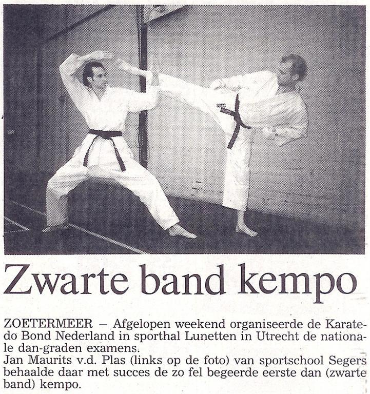 1996-03-06_Streekblad_Zwarte_Band_Kempo.jpg