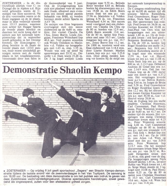 1990-07-06_Streekblad_Demonstratie_Shaolin_Kempo.jpg
