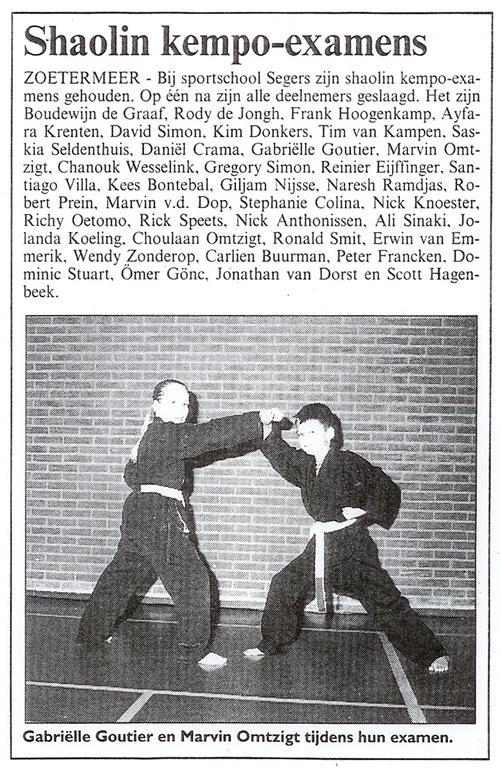 1999-12-12_Streekblad_Shaolin_Kempo-examens.jpg