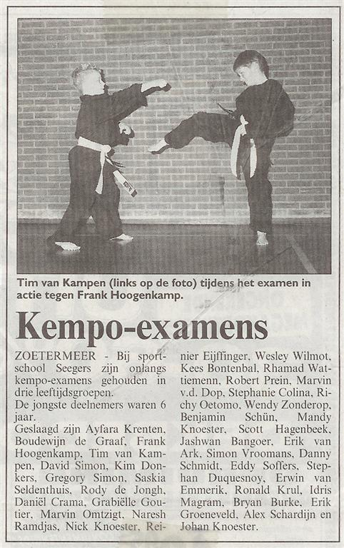 2000-07-02_Streekblad_Kempo-examens.jpg