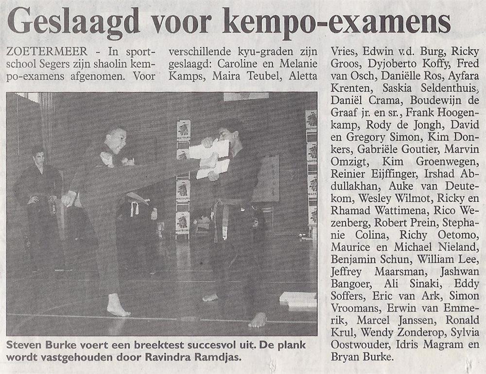 2001-04-27_Streekblad_Geslaagd_voor_kempo-examens.jpg