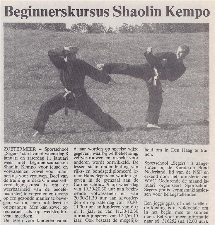 1992-01-08_Streekblad_Beginnerscursus_Shaolin_Kempo.jpg