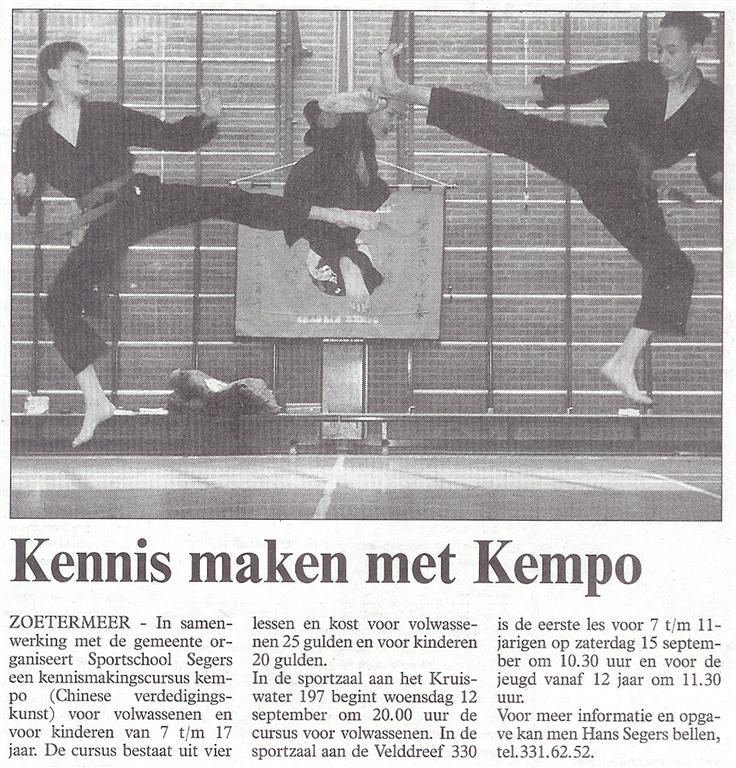 2001-09-12_Streekblad_Kennis_maken_met_Kempo.jpg