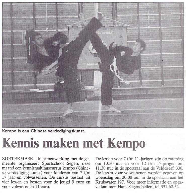 2002-01-09_Streekblad_Kennis_maken_met_Kempo.jpg