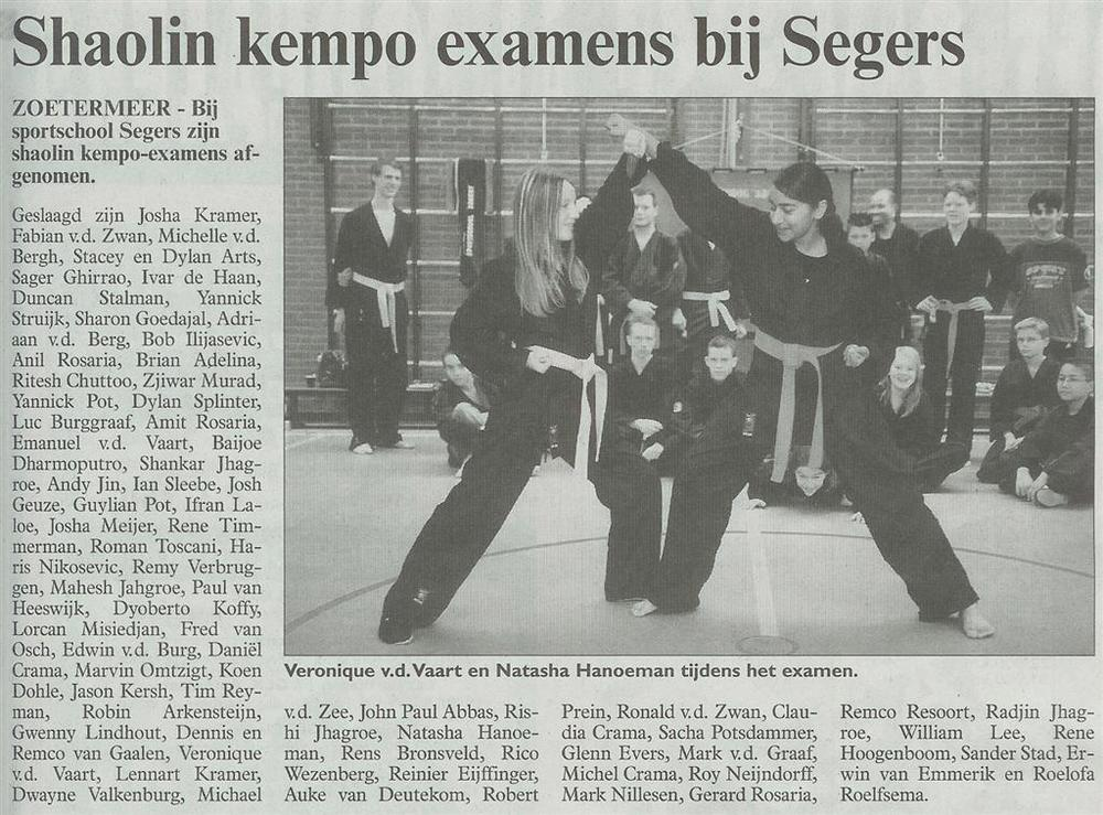 2004-04-16_Streekblad_Shaolin_Kempo_Examens_bij_Segers.jpg