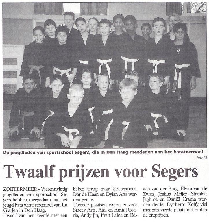 2004-12-17_Streekblad_Twaalf_Prijzen_voor_Segers.jpg