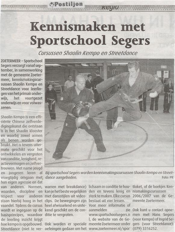 2006-09-21_De_Postiljon_Kennismaken_met_Sportschool_Segers.jpg