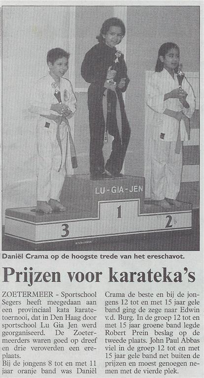 2002-12-20_Streekblad_Prijzen_voor_Karatekas.jpg