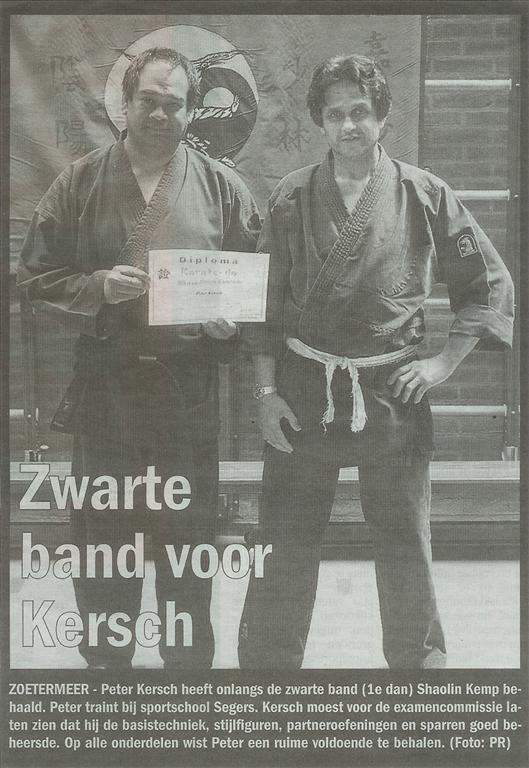 2006-06-30_Streekblad_Zwarte_Band_voor_Peter_Kersch.jpg