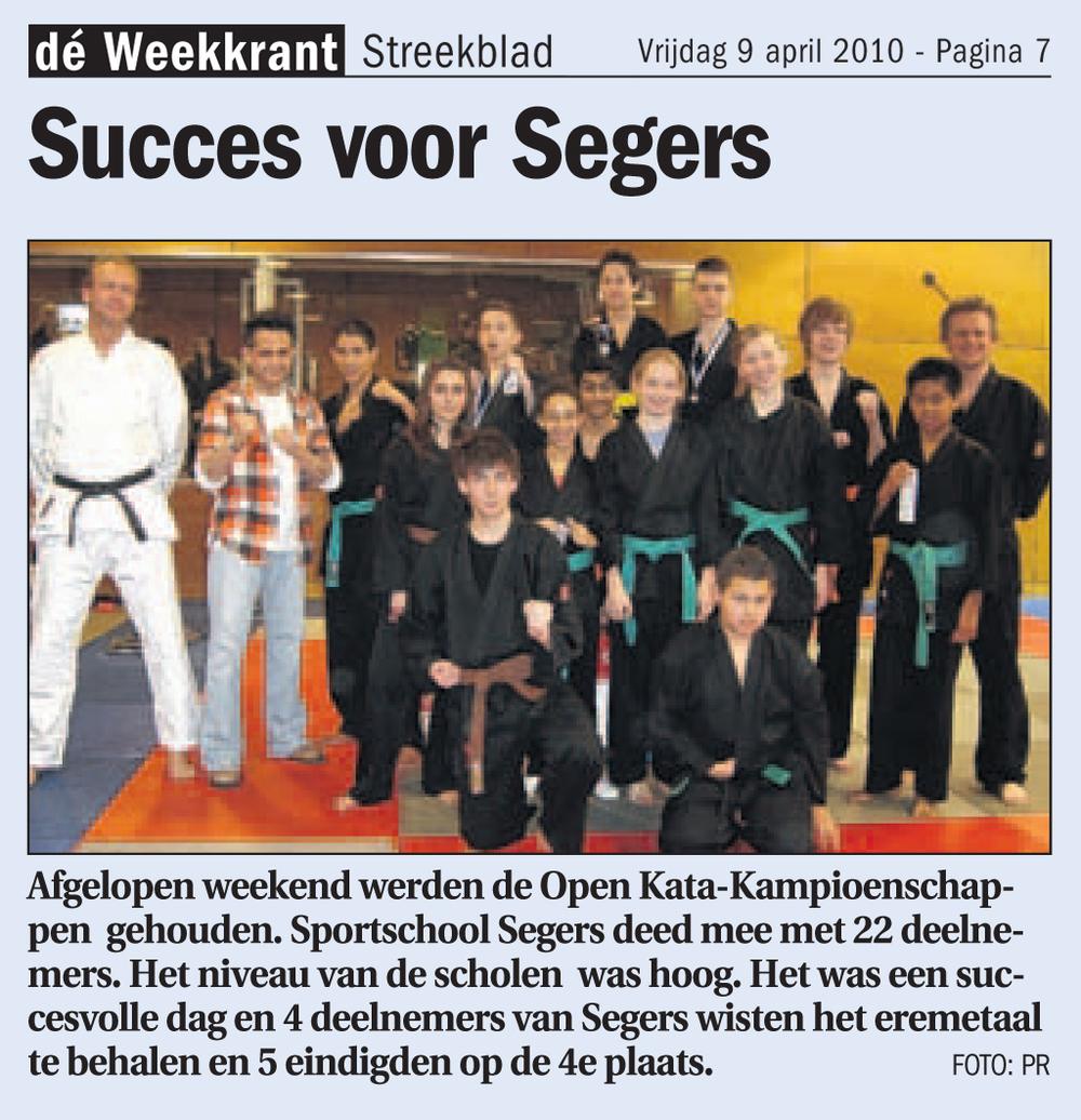 2010-04-09-streekblad-succes-voor-segers-original.jpg